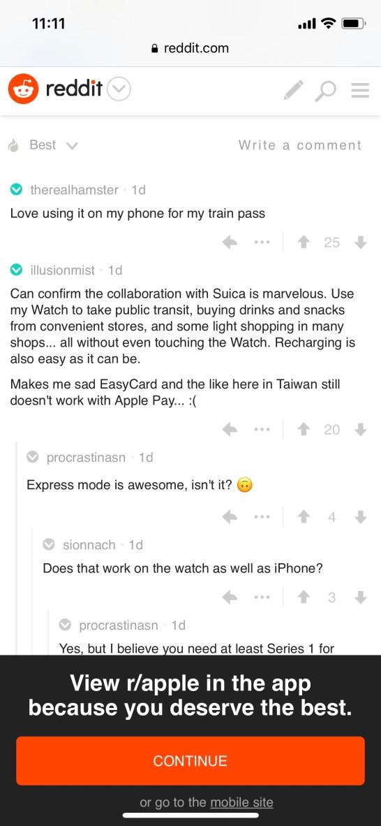 reddit comments 2