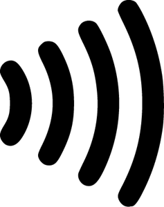 EMV contactless