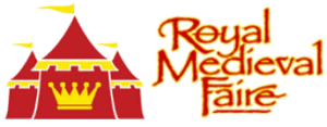 The Royal Medieval Faire in Waterloo