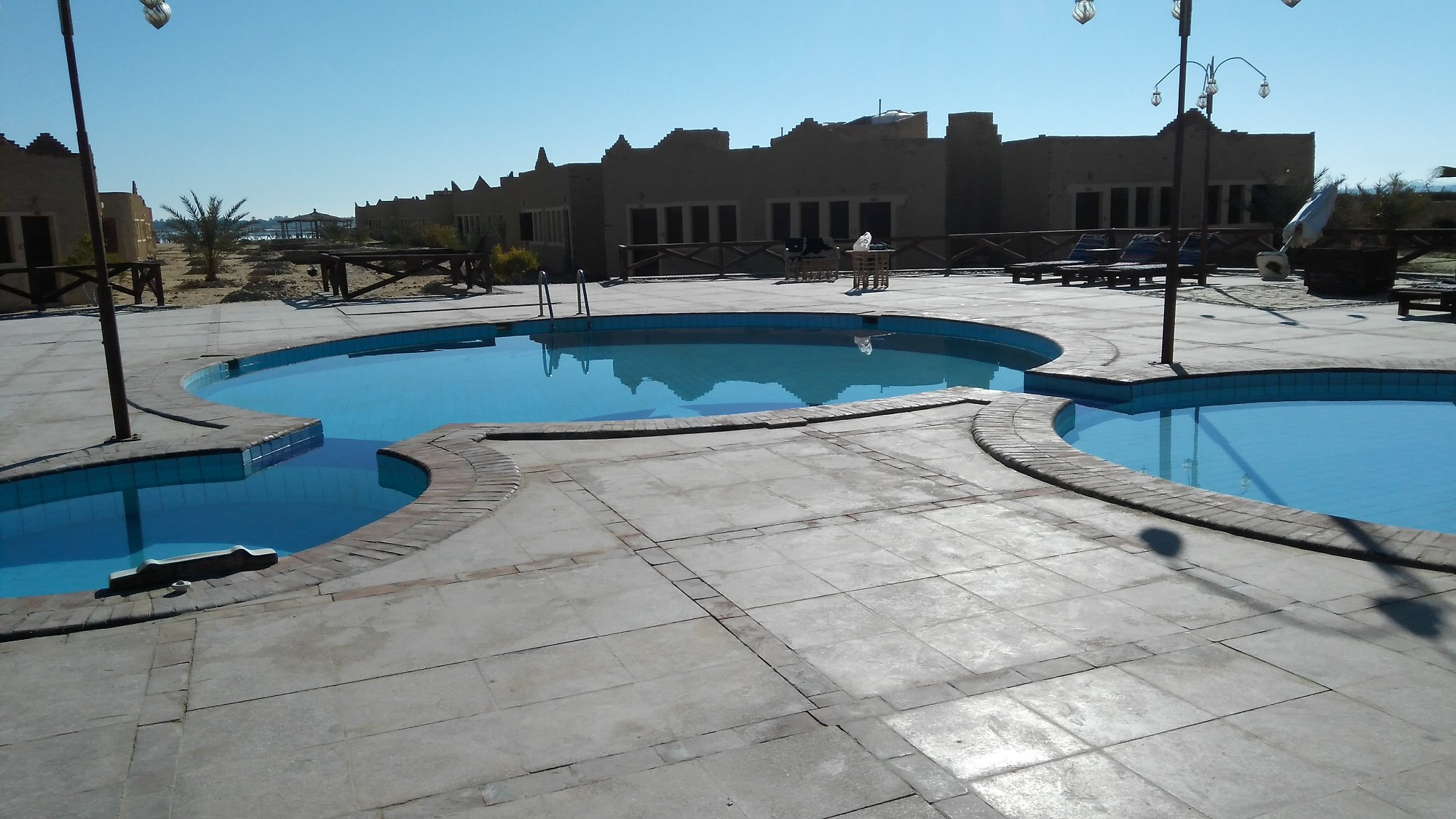 dehiba-resort
