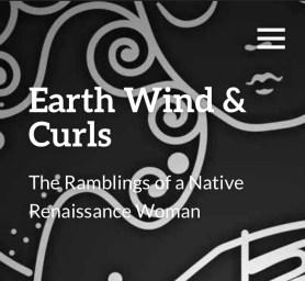 www.earthwindandcurls.com