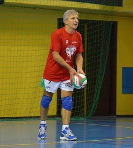 Jerzy Boguta