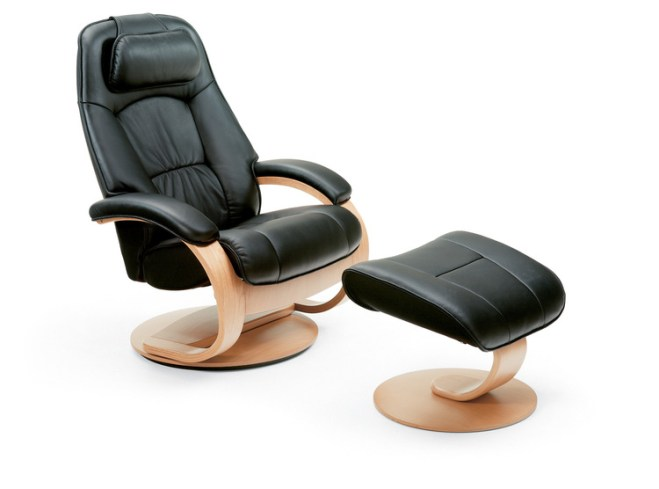 Relax Sessel Set Admiral