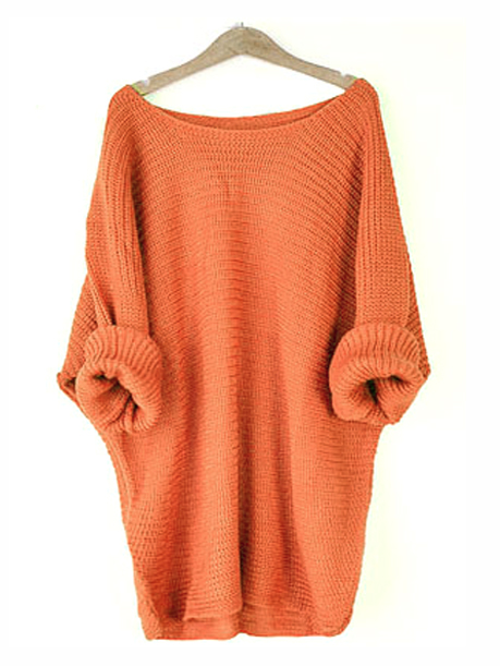 sweterek nietoperek atalantastyle
