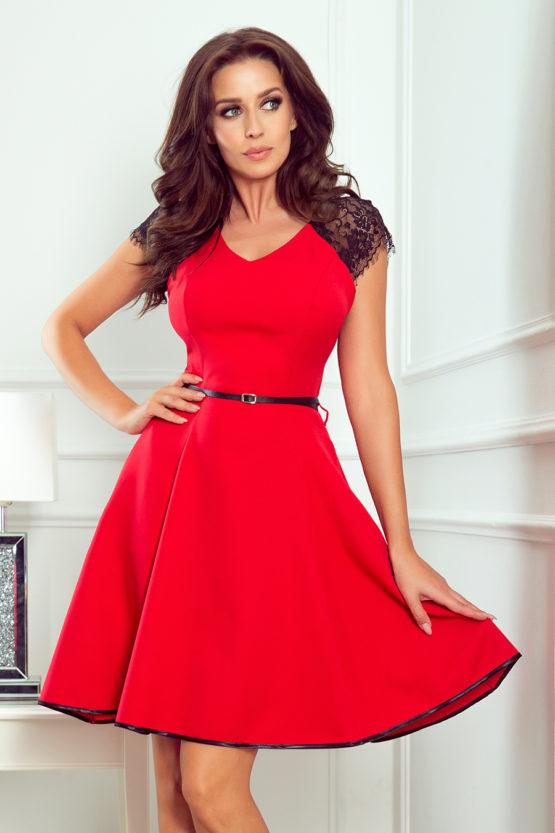 silvia-sukienka-z-koronka atalantastyle