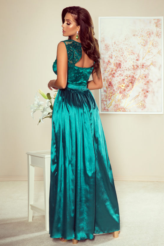 sally-dluga-suknia-z-haftem atalantastyle 4