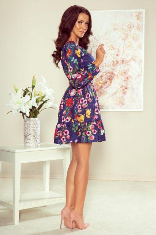 daisy-sukienka-z-falbankami atalantastyle 2