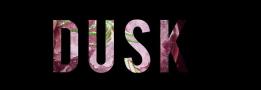 Dusk Cafe-Bar Αίαντα Λοκρού 2 2233 022269 fb:https://www.facebook.com/dusk.cafebar/timeline instargam:https://instagram.com/dusk_bar/