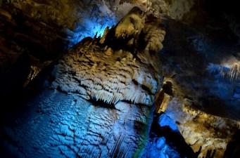 Cueva de Prometeo