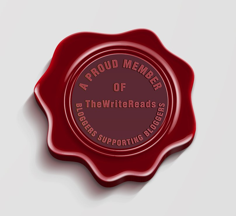 Write Reads Member