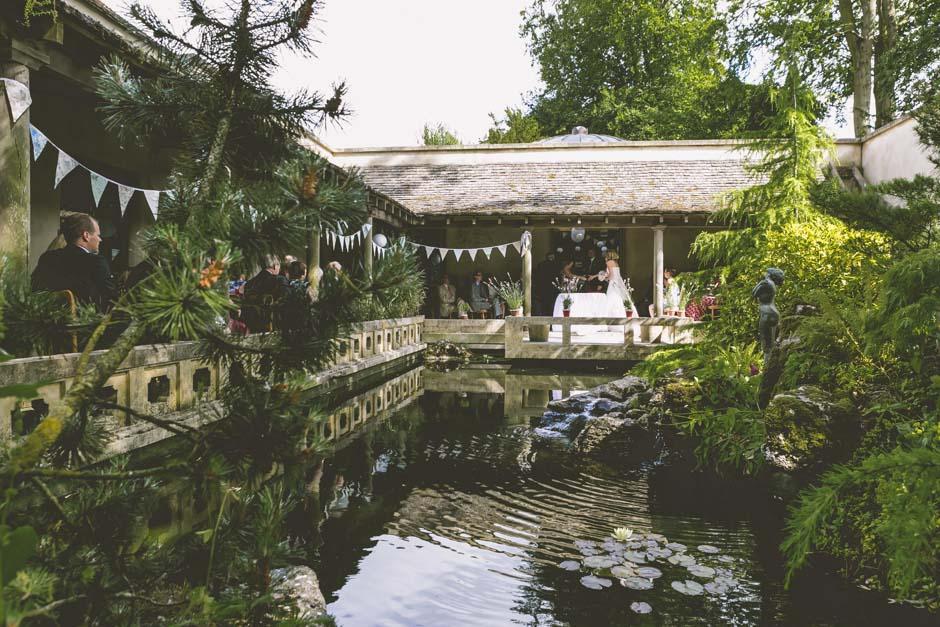 Matara Centre Wedding Photography Wedding Photography In