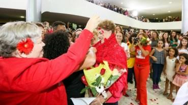 Fotos: Roberto Stuckert Filho/PR/Fotos Públicas
