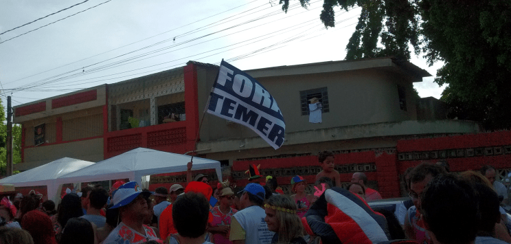fora-temer_toca-do-urso