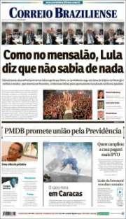 correio_braziliense.200