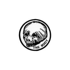 AAL_Body_Skull_PTCH-1