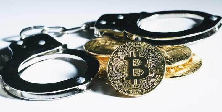 kripto para suçları