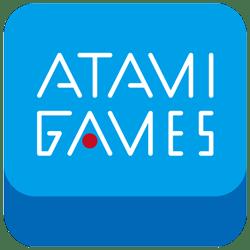 Atami-Lab