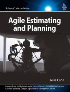 agile-estimating-and-planning--mike-cohn