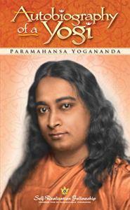 autobiography-of-a-yogi--paramahansa-yogananda