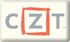 PageLines-CZT-logo-small.jpg