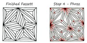 Step-4-FassettPhroz