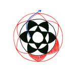 Zendau step - 10LR - Lynn Mead