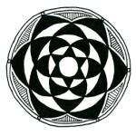 Zendau step - 12LR - Lynn Mead
