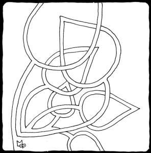 Pokeleaf 01-150dpi