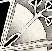 florez-tile-detail