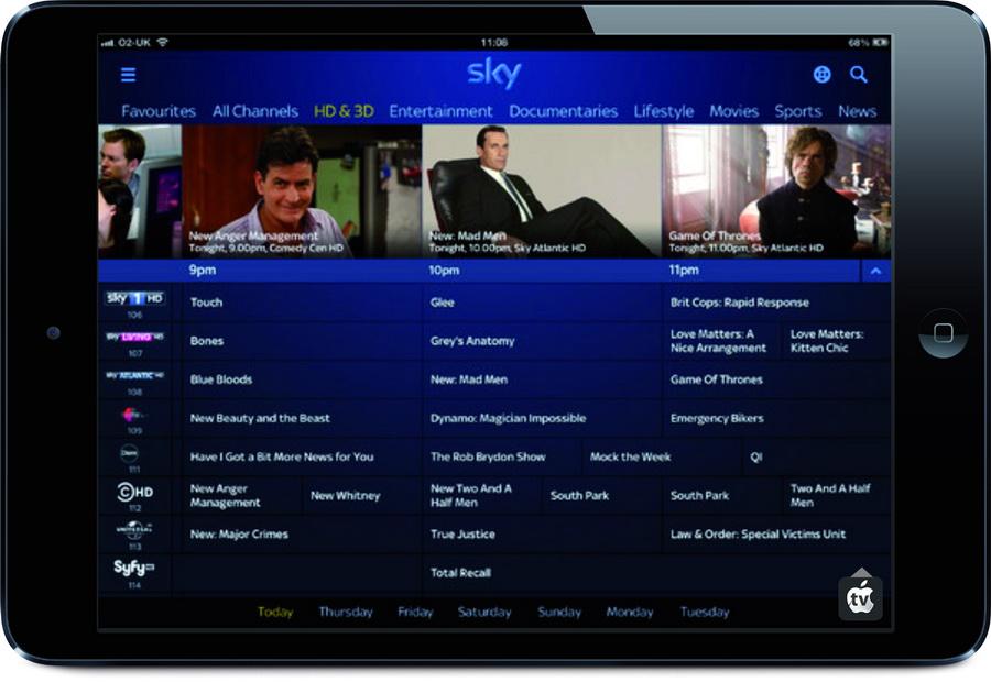 apple tv app3