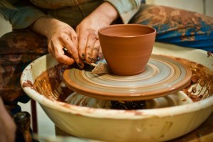 tournassage poterie-atap