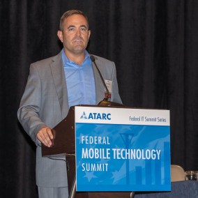 ATARC-Mobile-Program-Aug-2018-0129