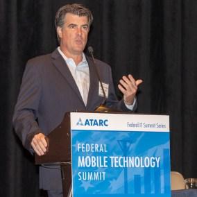 ATARC-Mobile-Program-Aug-2018-0143