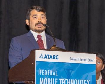 ATARC-Mobile-Program-Aug-2018-0413