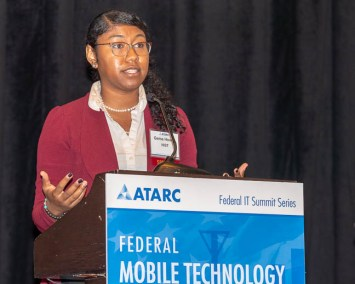 ATARC-Mobile-Program-Aug-2018-0421
