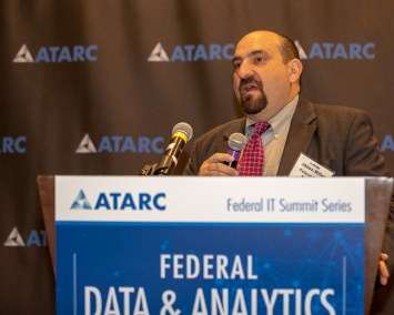 ATARC-Big-Data-Oct-2018-0149-1