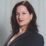 Deanna Stanley