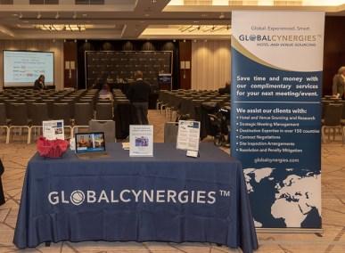 GlobalCynergies-0002