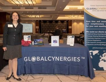 GlobalCynergies-0005