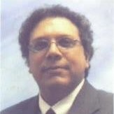 James Antonucci