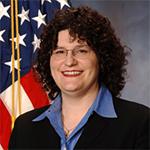 Dr. Leslie Perkins