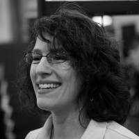 Lisa Lorenzin