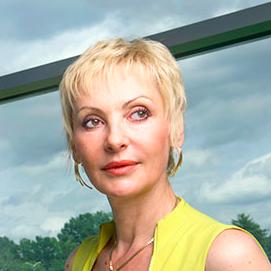 Michaela Iorga