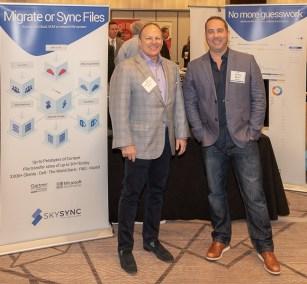 SkySync-0291