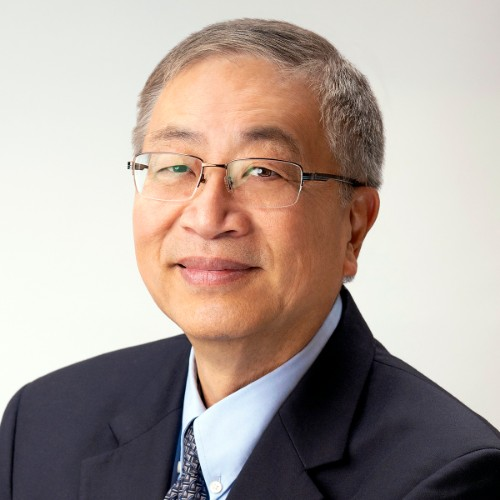 Yan Chow