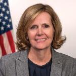 Christy Hermansen