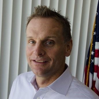 Jeff Winterich