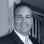 Moderator: Matt Crawford