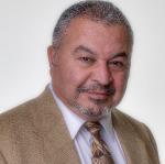 Omar Rafik
