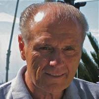 Mike Vande Woude